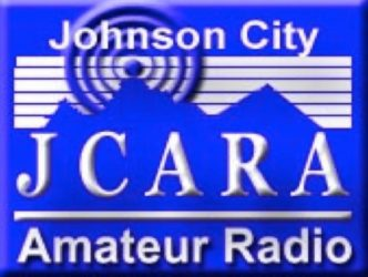 Johnson City Amateur Radio Association, Inc. W4ABR